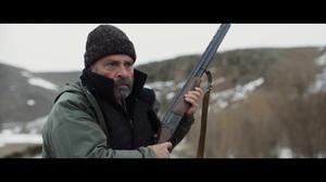 Palme d'Or: 'Winter Sleep' directed by Nuri Bilge Ceylan
