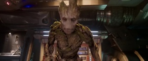 Guardians of the Galaxy TV Spot: Extended Version