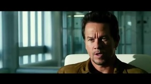 Transformers: Age of Extinction New TV Spot