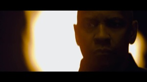 Trailer: The Equalizer