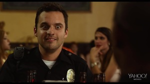 Trailer: Let's Be Cops