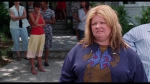 'Tammy' Movie Clip: