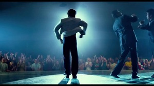 TV Spot for James Brown biopic, 'Get On Up'