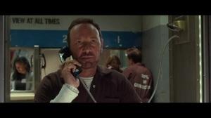 Trailer: Horrible Bosses 2