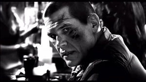 New Sin City: A Dame to Kill For TV Spot