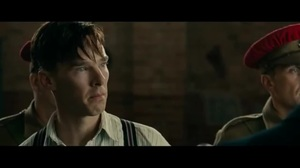 Official Trailer: The Imitation Game