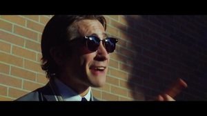 Official Teaser Trailer: Nightcrawler