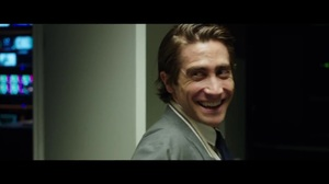 Official Trailer: Nightcrawler