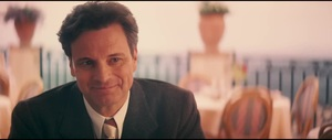 Magic in the Moonlight clip with Colin Firth and Emma Stone