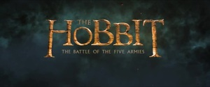 Sneak Peak Trailer for The Hobbit: The Battle of the Five Ar