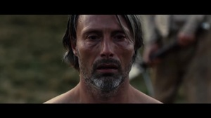 Mads Mikkelsen is Michael Kohlhaas