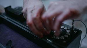 The Knick S01E03 piano music - The Busy Flea