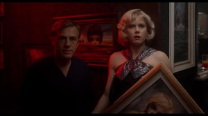 Official Trailer for 'Big Eyes'