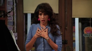 Friends at 20: The Complete OMG's of Janice