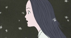 Official Trailer for 'The Tale of The Princess Kaguya'