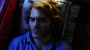 Official Trailer for 'Inherent Vice'