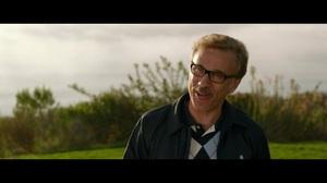 Official Trailer for 'Horrible Bosses 2'