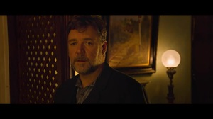 Official Trailer for 'The Water Diviner'