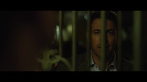 Official Clip from 'Gone Girl' starring Ben Affleck and Neil