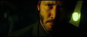 John Wick | Released 24th October