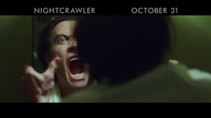 New Official TV Spot for 'Nightcrawler'