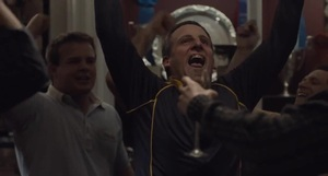 New Official Trailer for 'Foxcatcher'