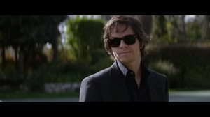 Official Red Band Trailer for 'The Gambler'