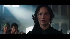 Catch Up On The Hunger Games Before 'Mockingjay - Part 2' Wi