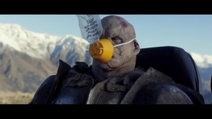 'The Hobbit' In-Flight Safety Video for New Zealand Airlines