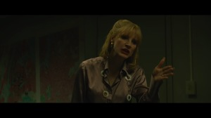 Official Trailer for 'A Most Violent Year'