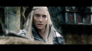 Final Official Trailer for 'The Hobbit: Battle of the Five Armies'
