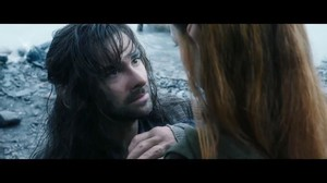 New TV Spot for 'The Hobbit: Battle of the Five Armies'