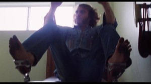 Official Spotted Dick UK Tour Date Trailer for Inherent Vice