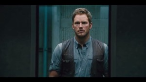 First Official Teaser Trailer for 'Jurassic World,' Full Trailer Coming on Thanksgiving