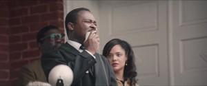 Trailer: Selma