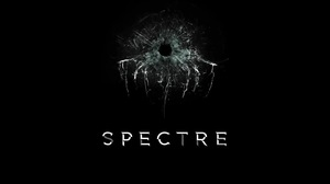 James Bond movie, Spectre, announces filming has begun with