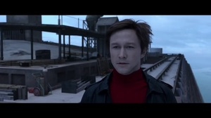 Official Teaser Trailer for 'The Walk'