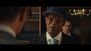 Third Official Trailer for 'Kingsman: The Secret Service'