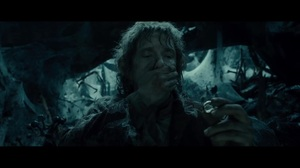 The Hobbit: The Desolation of Smaug Official Sneak Peek Trai