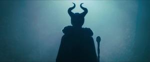 Maleficent: