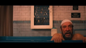 NEW trailer for The Grand Budapest Hotel