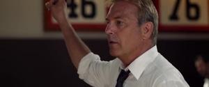 Trailer: Draft Day