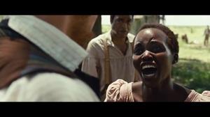 Featurette: 12 Years A Slave - Meet The Cast