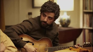 Featurette: Inside Llewyn Davis - The Design