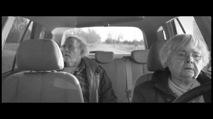 Featurette: Nebraska - Kate Grant