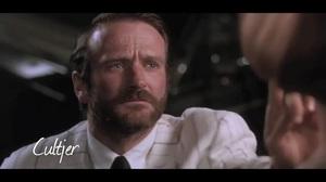 Top 10 Robin Williams Movies