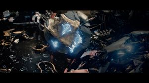 First TV Spot for 'Avengers: Age of Ultron'