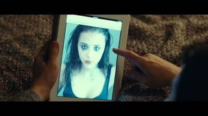 Official Trailer for 'Clouds of Sils Maria'