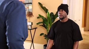 Second Official Trailer for 'Get Hard'