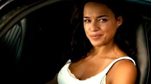Official International Trailer for 'Furious 7'